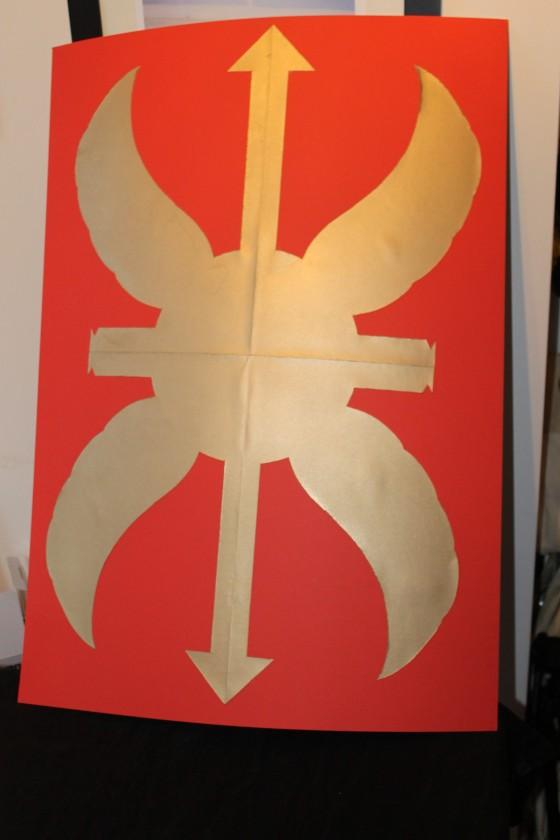 how to make nipple shield stick