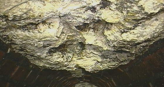 county-clean-fatberg-image
