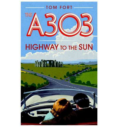 the-a303