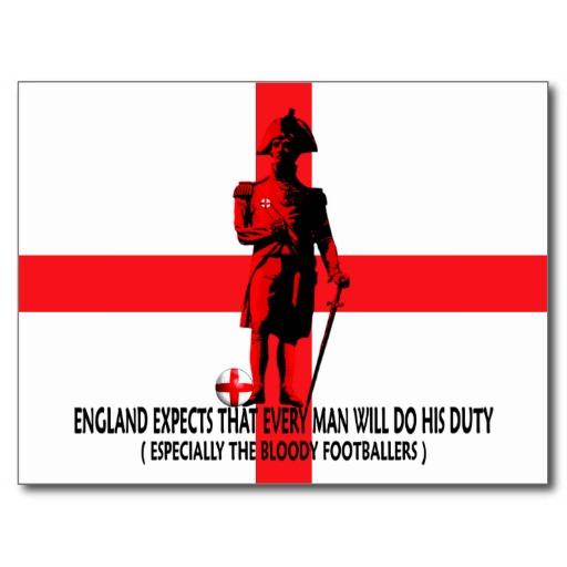 england_expects_every_man_to_do_his_duty_post_card-r052463b1f18f4a37b1bd38c92e652272_vgbaq_8byvr_512